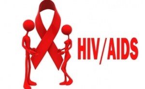 HIV Couples Give Birth To 72 Negative Babies In Bauchi